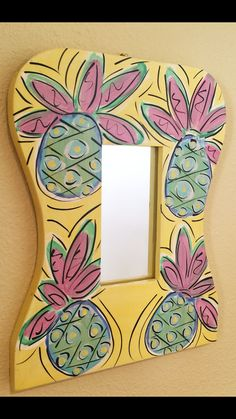 """Great Giveaway - visit www.shareyourcrafts.net to enter, and for an additional entry """"like"""" my Facebook page https://www.facebook.com/Share-Your-Craft-392236527579260/"""