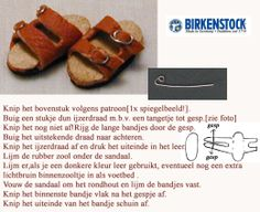 MINIDESIGN: Zoekresultaten voor Birkenstock