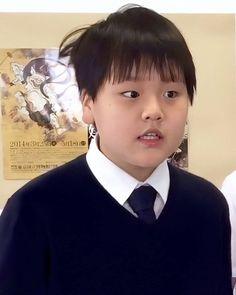 Korean Men, My Boys, Idol, Childhood, Husband, Memes, Children, Cute, Baby