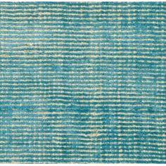 1000 id es sur tapis turquoise sur pinterest tapis. Black Bedroom Furniture Sets. Home Design Ideas