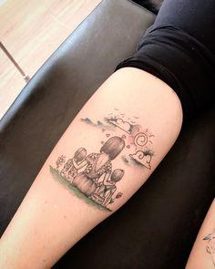 101 Amazing Mom Tattoos Designs You Will Love! Mom Daughter Tattoos, Mommy Tattoos, Mother Tattoos, Sweet Tattoos, Family Tattoos, Tattoos For Daughters, Moms Tattoo Ink, Tattoo Femeninos, Tattoo For Son