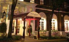 Salvatore's Restaurant - Chicago/ Gallery