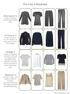"""Accessories for an """"All-Neutral"""" Capsule Wardrobe in Navy, Grey, Camel and White - The Vivienne Files Capsule Wardrobe Mom, Capsule Outfits, Fashion Capsule, Wardrobe Basics, Wardrobe Closet, 10 Piece Wardrobe, Capsule Wardrobe How To Build A, Teacher Wardrobe, Black Wardrobe"""