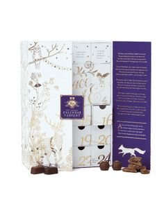 The 2016 Vosges Haut-Chocolate Advent Calendars are available now!     Today Only: Vosges Haut-Chocolat Advent Calendar 20% Off! →  http://hellosubscription.com/2016/10/today-vosges-haut-chocolat-advent-calendar-20-off/ #2016AdventCalendars  #subscriptionbox