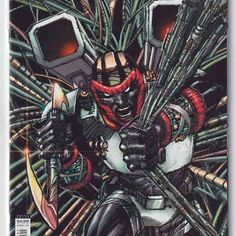 Hardware Season One #1 (2021) Denys Cowan Variant Cover | Mercari Angry Black Man, Rare Comic Books, Comic Book Publishers, Time Warner, Scapegoat, One 1, Suit Of Armor, American Comics, New Chapter