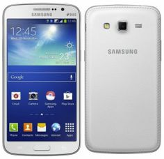 Galaxy Grand 2 to emerge as a top-end mid range gadget
