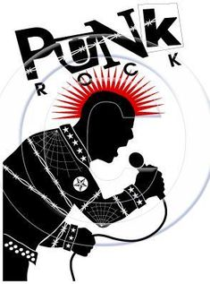 Google Image Result for http://lounge.moviecodec.com/images/avatar/the-punkist-18599.jpg