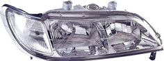 acura cl headlight action crash ac2519105 Brand:Action Crash Part Number:acucl/AC2519105 Category:Headlight  Condition:New  Price:183.60 Shipping: Free(Ground) Warranty:2Years Description:HEAD LAMP LENS/HOUSING, RH, 2.2/2.3/3.0 LTR, HLAMP L/HSG RH;97-99 CL, 2.2/2.3/3.0L