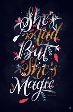 25 Remarkable Lettering and Typography Design for Inspiration 2017 Typography, Creative Typography, Typography Quotes, Creative Fonts, Typography Prints, Calligraphy Quotes, Calligraphy Letters, Typography Letters, Calligraphy Doodles