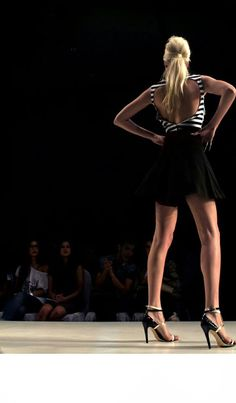 Pamela, Pixie, Ballet Skirt, Facebook, Collection, Black, Dresses, Fashion, Vestidos