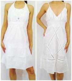 More Spring Dresses at 5dollarfashions.com