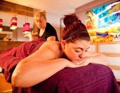 Sands Resort Hotel & Spa also features a warm indoor pool with baby splash pool and a steam room. Cornwall Hotels, Sands Resort, Newquay, Steam Room, Valentine Treats, Short Break, Hotel Spa, Hotels And Resorts, Breeze