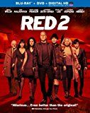 #10: Red 2 [Blu-ray DVD Digital HD] http://ift.tt/2cmJ2tB https://youtu.be/3A2NV6jAuzc