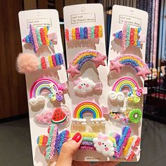 Yiwu Sell (@YiwuSell) / Twitter Headband Hairstyles, Girl Hairstyles, Baby Girl Hair Accessories, Rainbow Star, Star Hair, Birthday Gifts For Best Friend, Star Flower, Hair Ornaments, Hair Barrettes