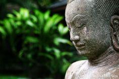 10 способов сохранить душевное спокойствие