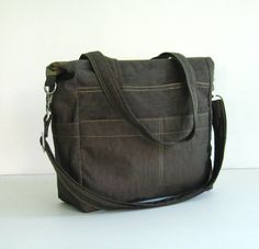 http://www.etsy.com/listing/77379299/sale-chocolate-brown-water-resistant-bag?ref=shop_home_active