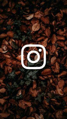 #instagramhighlighticons #instagramhighlight #icons Ícones Personalizados, Destacados, Baixada, Guarda Roupas, Logotipo Instagram, Ideias Instagram, Ícones De Destaque Do Instagram, Marketing Digital, Design De Ícones