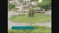 #20 #AILTON #cameraescondida #com #http #IvoHolanda #MARQUINHOS #Pegadinhas2014 #PegadinhasSBT #ProgramaSilvioSantos #redetv #rene #TePeguei Câmera Escondida - Ônibus Circular com Ivo Holanda