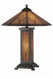 Buy the Lite Source Dark Bronze Direct. Shop for the Lite Source Dark Bronze 2 Light Table Lamp with Glass Shade from the Odessa Collection and save. Tall Table Lamps, Traditional Table Lamps, Direct Lighting, Lamp Bulb, Bedside Lamp, Amber Glass, Light Table, Glass Panels, Glass Shades