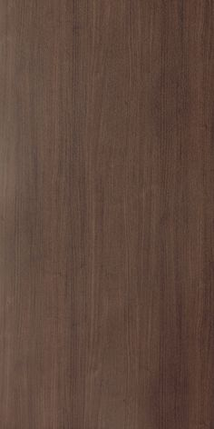 Walnut Wood Texture, Veneer Texture, Frame Wall Decor, Frames On Wall, Wood Texture Photoshop, Laminate Texture, Wood Floor Colors, Plain Wallpaper, Shelving Design