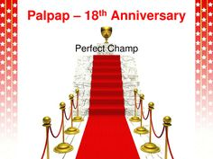 It gives me great pleasure to welcome you to the 18th year entry of PALPAP!  We are striving to sustain and build on the remarkable success which we have enjoyed since PALPAP launch. Our  focused & Dedicated Rentless Research, Development, Implementation of Products, Enhancing Service to bring most of Educational Institutes to our clients. We are providing  innovative latest available technology suits for Educational Institutes Management System.