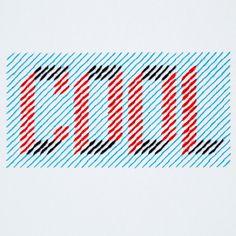 Evelin Kasikov Art Direction Graphic Design London Typografische Gestaltung Grafikdesign Typografie