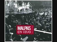 Contramarea (Vivo), a song by Malpaís on Spotify Costa Rica, Music Songs, Youtube, Lyrics, Christmas Ornaments, Holiday Decor, Artist, Watch, Musica