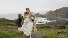 Marianne Dashwood - Sense and Sensibility (2008) BBC