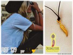 feathernecklace#goldfeather#Friendship bracelets#summerbracelets#ibizabracelets#kim&Zozi#neonbracelets#braceletsstacks#armcandy#dreamcatcherAccessoriesHandmade#peace#love#macrame#knotsbracelets#mixitbracelets#strass#skullbracelet#braccialli#pulsera#brasilienbracelet#braceletamitié#coachella