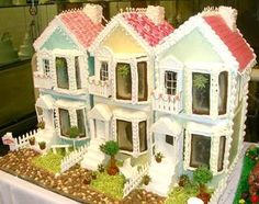 Ginger-bread-house-5
