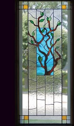 Great work by a super nice guy and reasonable !  For all your stained glass needs.  http://www.prairieglassstudio.com/
