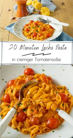 Veggie Recipes, Baby Food Recipes, Pasta Recipes, Fish Recipes, Cooking Recipes, Healthy Meal Prep, Healthy Dinner Recipes, Good Food, Yummy Food