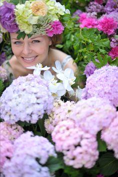 Salondeviola 太陽と植物の生命力、自分自身と向き合う時間を大切に
