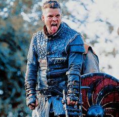 Lagertha, Ragnar Lothbrok Vikings, Ivar Le Désossé, Ivar Ragnarsson, Vikings Show, Vikings Tv Series, Ivar Vikings, King Ragnar, Viking Series
