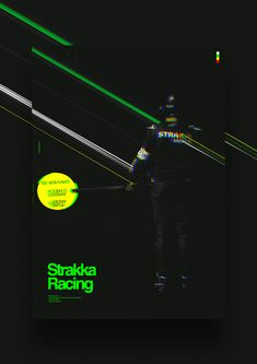 This is our tribute to the human part behind the motorsport world (drivers, engineers, mechanics, managing directors.) who make this races possible thanks to their passion, dedication and unsparing efforts to improve race after race. Photo Manipulation, Racing, Digital, Running, Auto Racing, Photo Editing