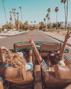 Image about summer in ✨Friendship 😍🌈 by 🦋 on We Heart It Boho Aesthetic, Summer Aesthetic, Travel Aesthetic, Bff Goals, Friend Goals, Party Friends, Best Friends, Playlists, Best Friend Pictures