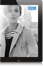 Boden Womens Coats & Jackets - London -  #boden #fromlondonwithlove
