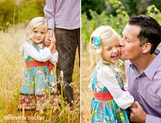 Some really good tips to help add more feeling to your photos and capture true character.