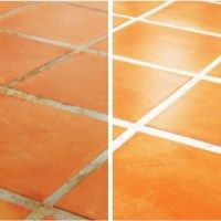 tipy a triky Archives - Page 7 sur 13 - Chránit své zdraví Shiny Tile Floors, Grout Cleaner, Everything Is Possible, Natural Cleaning Products, Things To Know, Healthy Tips, Household Items, Cleaning Hacks, Sweet Home