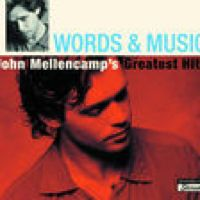 Listen to Cherry Bomb by John Mellencamp on @AppleMusic.