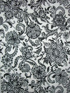 This Listing is for One Yard of Cotton and Lycra Fabric 48 Wide.    WE CUT FROM THE BOLT, so we can give you ANY QUANTITY you want over one