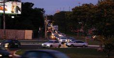 JORNAL CORREIO MS: Campo Grande, MS: Prefeitura assina convênio com o...