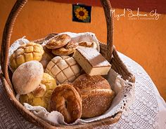 "Check out new work on my @Behance portfolio: ""Panadería Solis"" http://be.net/gallery/57999569/Panaderia-Solis"