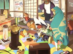 Super Smash Bros   nintendoreports @ Tumblr