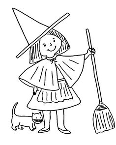 halloween coloring pages to print Witch Coloring Pages, Cat Coloring Page, Halloween Coloring Pages, Coloring Pages To Print, Printable Coloring Pages, Coloring Pages For Kids, Coloring Sheets, Witch Signs, Vampires