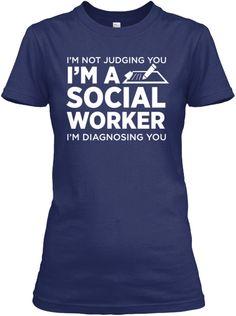 Haha!  I soooo need this t-shirt, cause it's soooo true