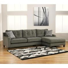 41 Best Tan And Gray Decor Images Living Room Carpet Contemporary Area Rugs