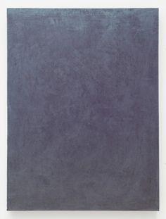 David Simpson, Undertow, 2015, Haines Gallery