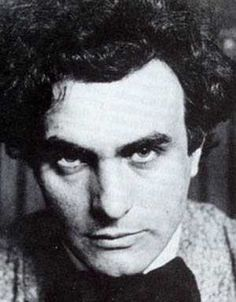 Contrary to general belief, an artist is never ahead of his time but most people are far behind theirs. — Edgard Varese
