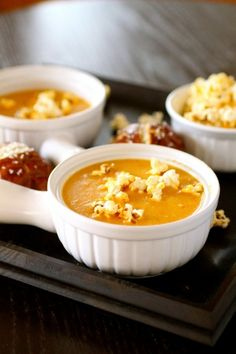 Cheddar Ale Soup: A rustic, Wisconsin-proud, autumn/football/wear a fuzzy sweater kind of soup.